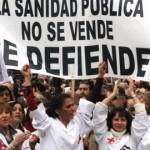 Sanidad Publica6
