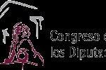 (Con prepacto de las derechas por vaya usted a saber qué sanidad)  Presentan en el Congreso la propuesta de solución al problema del Sistema Sanitario