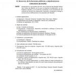 contratoricoh1