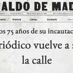 heraldodemadrid1