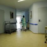 hospitalcarlosiii3jpg