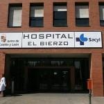 hospitaldelbierzo1