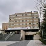 hospitalgregoriomarañon2