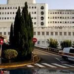 hospitalmeixoeiro1