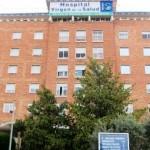 hospitalvirgendelasalud6