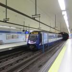 linea10metro1