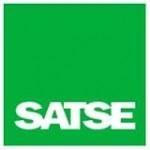satse2
