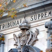 tribunalsupremo1