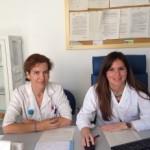 El H de Málaga mejora y agiliza la asistencia especializada en patologías digestivas