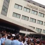 hospitaldebellvitge4