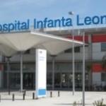 hospitalinfantaleonor1