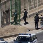 AI denuncia la persistencia de expulsiones ilegales en Melilla y pide al Gobierno que garantice el derecho de asilo