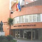 HospClinicValencia1