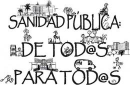 Sanidad Publica7