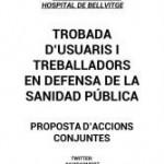 Sanidad Publica8