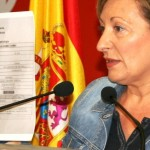 """""""En Guadalajara una resonancia tarda en hacerse siete meses…"""""""
