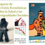 desigualdadessociales2