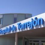 Madrid destina siete millones de euros para el cáncer a un hospital de gestión privada