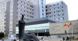 hospitallapaz2