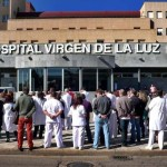 hospitalvirgendelaluz3