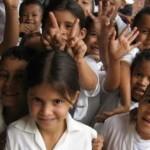 niñosColombia1