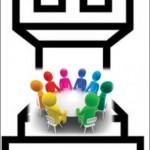 ¿Por qué es tan difícil organizar grupos en las instituciones? (III): Instituciones vs. grupos