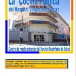 Cocina Hosp VirgendelaTorre1