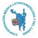 """Iberoamerica coincide en calificar de """"débil y deficiente"""" la financiación de la sanidad pública"""