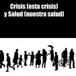 Crisis y Salud