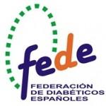 FEDE1