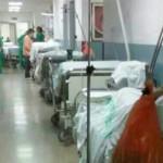 Hospital de Talavera1