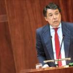 El PP entrega la Salud mental del hospital de Collado Villalba a una empresa privada