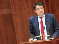 IgnacioGonzalez1
