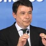 IgnacioGonzalez3