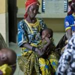 Níger, un viaje al corazón de la miseria