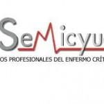 SEMICYUC1