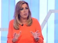 SusanaDiaz1