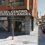 centro de salud puerta del angel1
