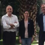 Más de 100 entidades, de España y Europa, denuncian los recortes sanitarios y la xenofobia