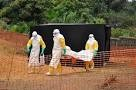 ebola15