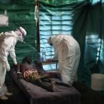 ebolauganda1