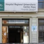 hospitalcarloshaya1