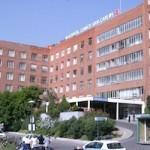 hospitalclinicosancarlos1