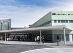 hospitaldetorrejon2