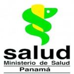 PANAMÁ: Otra alerta de Salud
