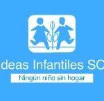 Aldeas Infantiles1