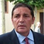 Castilla y León mantiene su negativa al copago farmacéutico hospitalario