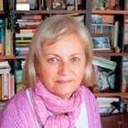 Clara Valverde1