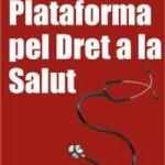 La veritable realitat social i de salut a Catalunya: disminueix l'esperança de vida