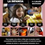 Festival Solidario Infancia